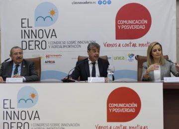 El Innovadero desvela las herramientas para combatir la posverdad en el sector agroalimentario