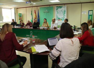 Jornada sobre el proyecto Reinwaste que aborda la futura Ley de Economía Circular