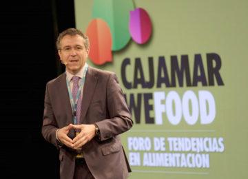 La rentabilidad del sector agroalimentario vendrá de la diferenciación del producto y de detectar tendencias del consumidor más que del precio