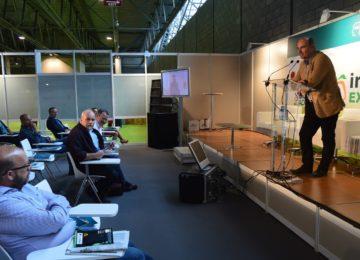 Bioeconomía y agricultura ecológica: estrategias para la sostenibilidad del sector que aportarán luz en Infoagro Exhibition