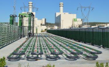 AlgaEnergy confirma su presencia en Infoagro Exhibition