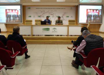 Oportunidades de negocio para las empresas agroalimentarias en Irán