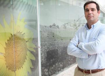 Alianza para una Agricultura Sostenible nombra a Pedro Gallardo, Presidente