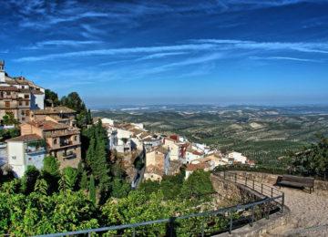 Eurona propone un Pacto de Estado para acabar con la desconexión de la España rural