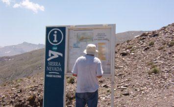 Andalucía es la comunidad autónoma de España con más Reservas de la Biosfera