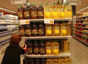 7 de cada 10 consumidores consultan siempre el etiquetado
