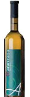 blanco-2007