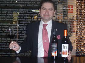 javier-rodriguez-vinos-granada