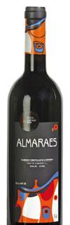 pago-almaraes-2008