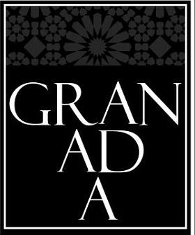 logo-granada-vino-calidad-DOP