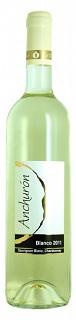 blanco-2011-sauvignon-blanc-chardonnay