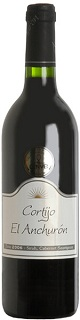 tinto-sin-barrica-2006-sirah-cabernet-sauvignon