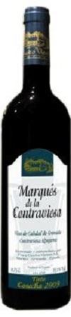 marques-contraviesa-tinto-cosecha-2009
