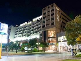 gran-luna-hotel
