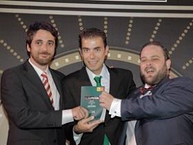 Premios-GP-2014-Catadores