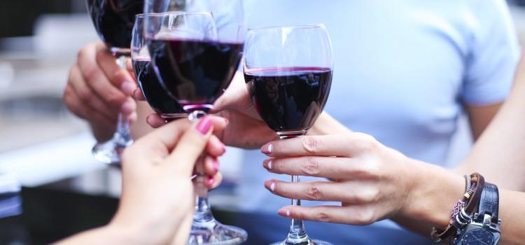 Granada y sus vinos de Denominación de Origen Protegida