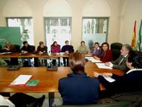 representantes-centros