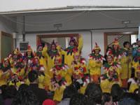 carnaval-alhama