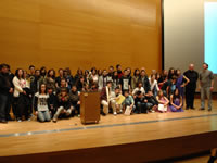 estudiantes-galardonados