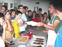 leccion-gastronomia
