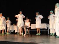 teatro-hermenegildo-lanz