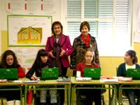delegada-educacion-alumnas