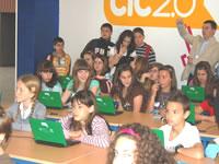 ordenadores-clase