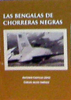 Portada del libro conmemorativo del heroico comportamiento de jerezanos y otros habitantes del Marquesado