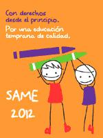 Cartel de la CME, 2012