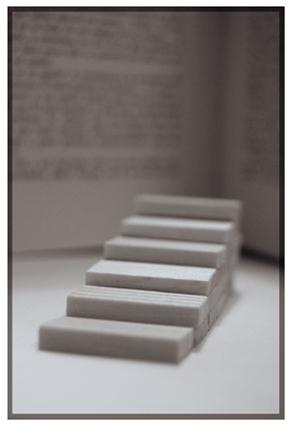 Camino de la sabiduría, de Cristina Díaz