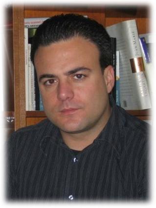 José María Pérez Zúñiga