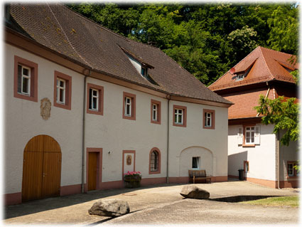 Lichetenthal