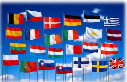Los proyectos Comenius abren las puertas de Europa a 18 centros educativos granadinos