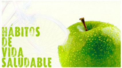 Programas de Hábitos de vida saludable