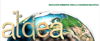 Programa Aldea, Educación Ambiental