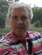 Juan de Dios Villanueva, profesor de Universidad y colaborador de IDEAL