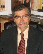 Juan Rodríguez Titos, profesor y escritor