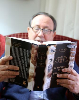 El autor y su obra