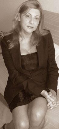 Soledad, a pesar de las dificultades, renoce haber gozado de una vida plena