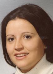 Elena Alonso Ortiz