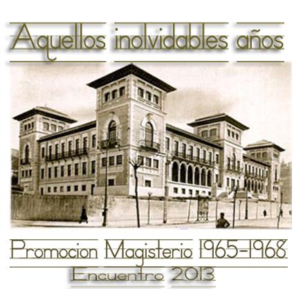Carátula diseñada por Bernardo Roa para el cederrón compilatorio de imágenes y textos