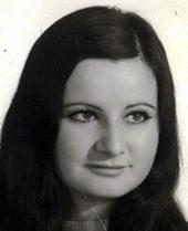 Rosi Jiménez Ballesteros