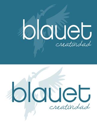 Logo para la nueva empresa