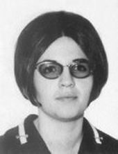 Carmen Martínez Mallorquín
