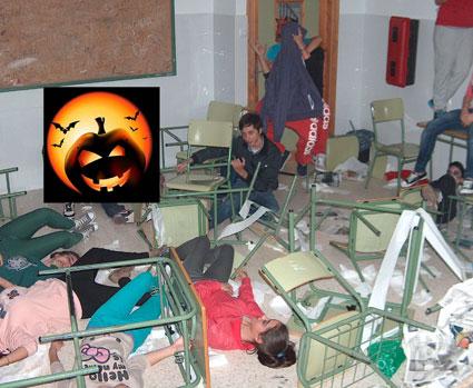 Monstruos-invaden-El-Fuerte