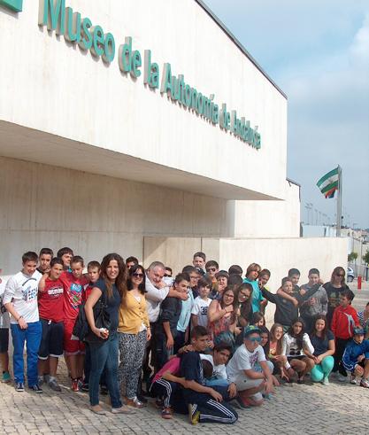 Viaje-a-Museo-Autonoma-y-C