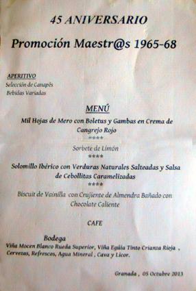 encuentro5octubre menu