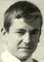 José Pinteño Gea