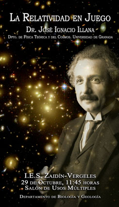 relatividad-2-red