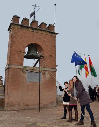 ALHAMBRA torre vela2-copia